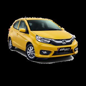 beli mobil honda brio all new brio attract yellow pearl di malang honda sukun fadhil syuhada rev 1
