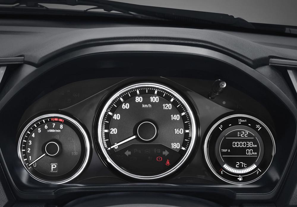 New Honda BRV fitur interior honda brv bekas malang honda brv rs honda brv manual di honda sukun malang dari sales Fadhil Syuhada