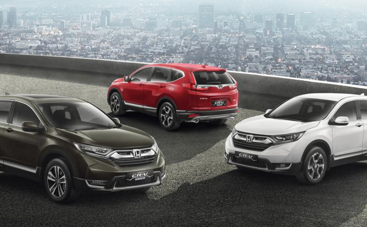 Promo Mobil Honda 2020 (Murah Meriah 100% Tanpa Tipu-tipu)