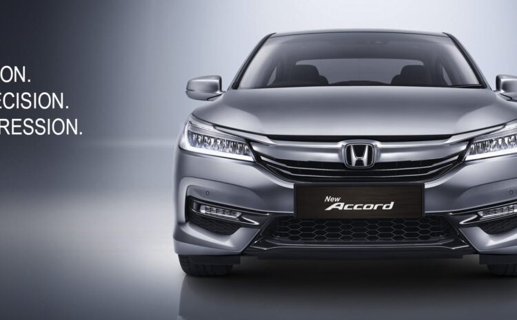 Mobil Honda Termurah Tahun 2021 di Honda Sukun Malang