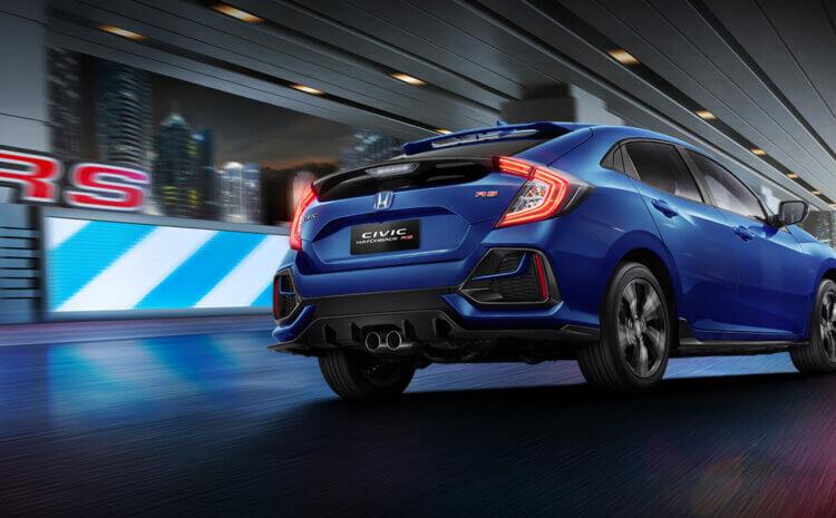 Mobil Honda Civic : Kelebihan, Kekurangan dan Harga Terbaru