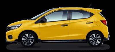 brio carnival yellow two tone urbanite edition fadhil syuhada sales honda sukun malang harga mobil honda brio malang olx jatim terbaru 1626858118167