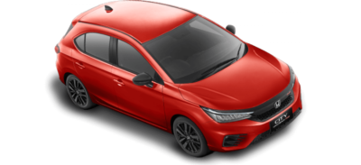 cihb rallye red 1626859067025