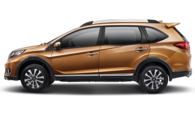 mobil honda brv honda sukun malang hondasukunmalang by fadhil syuhada sales mobil honda di malang honda id colour premium amber