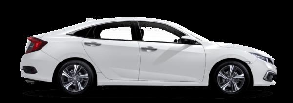 mobil honda civic turbo honda sukun malang hondasukunmalang by fadhil syuhada sales mobil honda di malang honda id civic varian warna 2019 a